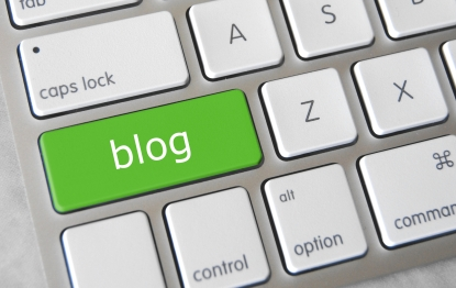 Rhetoric and Digital Writing