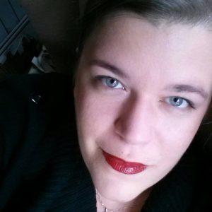 cropped-tawnya-azar-profile-pic.jpg